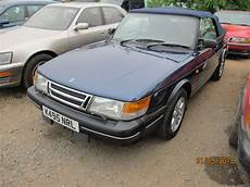 how do i learn about cars 1992 saab 9000 head up display saab 900 lpt auto convertible 1992 sold car and classic