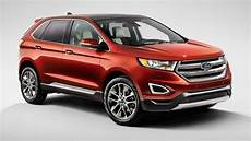 ford edge versions ford edge europa version autohaus de