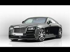 how much a rolls royce cost 2017 rolls royce wraith release date and how much will