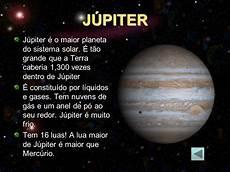 os planetas ppt video online carregar