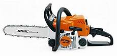 zündkerze stihl ms 180 chainsaw stihl ms 180 1 5kw original 35 cm gas in box with