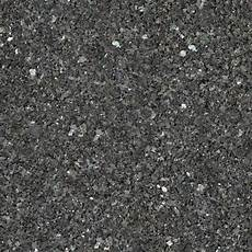 blue pearl granit blue pearl granite the most popular most loved blue granite