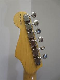 fender stratocaster deluxe series fender stratocaster deluxe series 2003 electric guitar mim mexico ebay