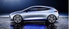 mercedes electrique 2018 la premi 232 re mercedes made in sera 233 lectrique automobile