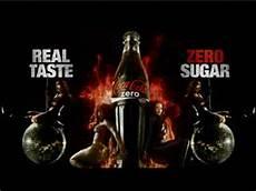 Les Dangers Du Coca Z 233 Ro 192 D 233 Couvrir