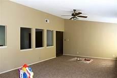 gobi desert paint color for hallway behr gobi desert a warm not dark neutral beachy paint colors for living room