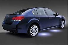 books on how cars work 2011 subaru legacy instrument cluster car site news car review car picture and more 2011 subaru legacy