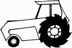 malvorlagen traktor lengkap traktor der seite ausmalbild malvorlage landschaften