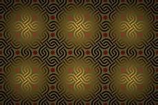 free interlinking squares wallpaper patterns