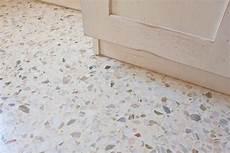 pavimento veneziana pavimenti alla veneziana consigli rivestimenti