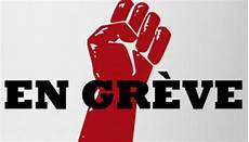Gr 232 Ve De La Fonction Publique Du 15 Mai 2014 Cnt Ait