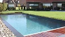 changer liner piscine liner de piscine apf en dreamliner 2015 liner sur mesure