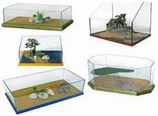vasche x tartarughe d acqua acquario per tartarughe accessori indispensabili pet