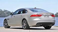 jaguar xf styling review 2016 jaguar xf review and drive