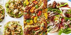 70 Healthy Lunch Ideas Easy Recipes For Healthy