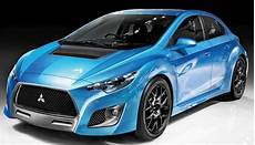 mitsubishi lancer 2019 release date and specs cars studios