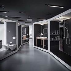 bathroom showroom ideas grey ceiling bathroom showrooms showroom design tile showroom