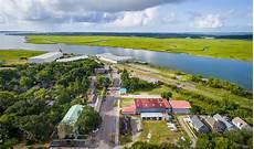 royal south carolina homes marina restaurants coming to south carolina s