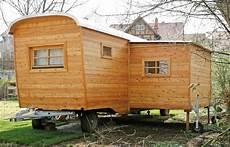haus auf rädern gebraucht tiny houses weniger wohnraum mehr lebensqualit 228 t