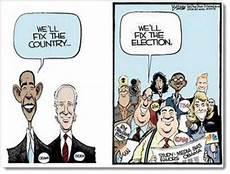 religion politics and presidential election 2012 twenty second anniversary edition whistleblower newswire