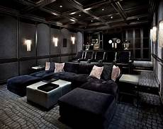 Home Theater Room Decor Ideas by Pin By Home Furniture On Home Theater Home Theater Decor