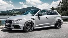 Petition 183 Bring 2019 Audi Rs3 Sportback In Manual To Usa