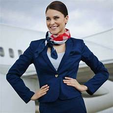 440 Best Images About Pilots And Cabin Crew On