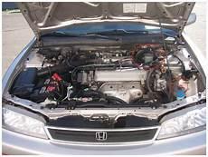 small engine maintenance and repair 1996 honda accord electronic throttle control accord is antilock brake failure common in 90s era hondas motor vehicle maintenance