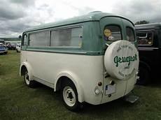 Peugeot D4b Vitr 233 Cing Car 1962 Oldiesfan67 Quot Mon