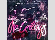 No Ceilings 3 Datpiff,Lil Wayne No Ceilings 3 : DJ Khaled Reveals No Ceilings 3|2020-11-30