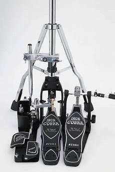 tama cobra clutch tama hh905xp cobra clutch zzounds