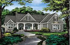 donald a gardner house plans now available the lucy 1415 4 beds 3 baths 2239 sq ft