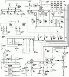 1998 lincoln town car alternator wiring diagram and town car fuse box wiring diagrams folder