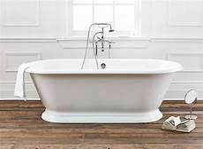 Iron Bathtub sandringham cast iron bathtub cheviot products