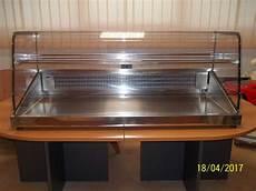 banchi per ambulanti banchi frigo da mercato per ambulanti inoxtenda