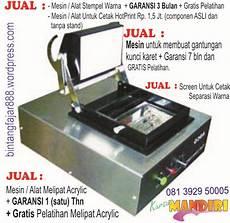 kursus kompaskoran com cetak offset graphic design screen printing cetak