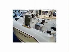 quicksilver qs 460 cruiser in cn de 193 guilas speedboats used 51505 inautia