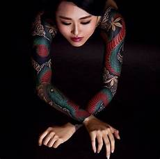 1001 ideas for cool tattoos for and their meaning