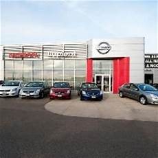 Lupient Nissan lupient nissan 2019 all you need to before you go