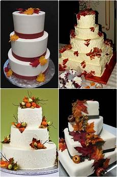 wedding table decorations a budget autumn wedding