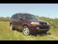 sell 2003 acura mdx in fort myers beach florida peddle