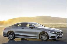 mercedes s 500 coupe 4matic drive
