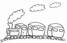 Malvorlagen Kinder Eisenbahn Malvorlagen Und Kinderr 228 Tsel 2015 Newsarchiv Presse