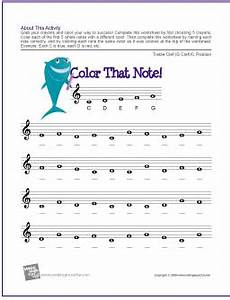 music theory worksheets pianoteachernola