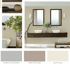 benjamin neutral paint colors gorgeous home such n such interior paint colors