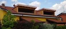 tetto terrazzo civer snc rifacimento tetti e bonifica amianto a mantova