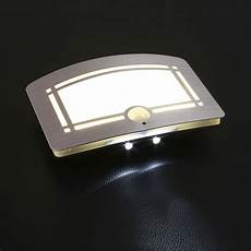 motion sensor activated battery operated led wall l night light outdoor in led night lights