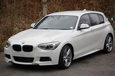 Bmw 1er F20 - 2013 bmw 1er f20 pictures information and specs