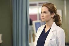 Grey S Anatomy Season 11 Premiere Pics Tv Fanatic