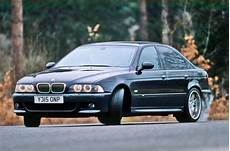 bmw m5 1998 2003 used car buying guide autocar